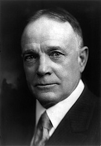 Best quotes by Billy Sunday