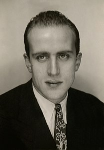 Best quotes by Boris Vian