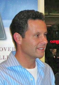 Best quotes by Brian Kilmeade