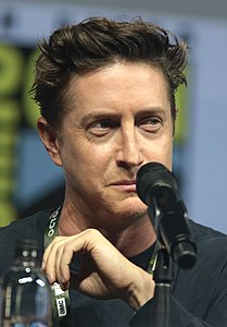 Best quotes by David Gordon Green