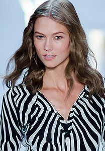 Best quotes by Karlie Kloss