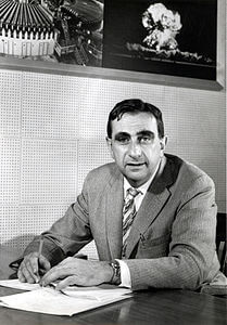 Best quotes by Edward Teller