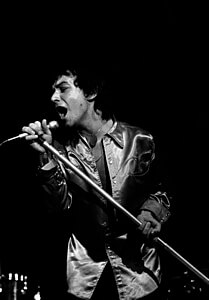 Best quotes by Eric Burdon