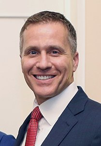 Best quotes by Eric Greitens
