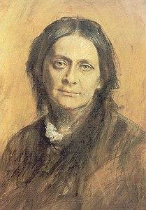 Best quotes by Clara Schumann