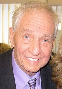 Best quotes by Garry Marshall