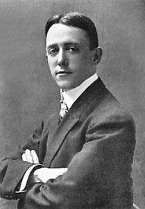 Best quotes by George M. Cohan