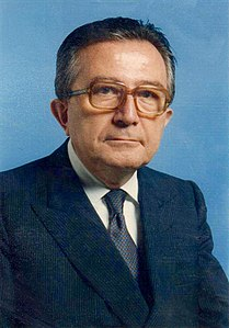 Best quotes by Giulio Andreotti