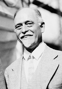 Best quotes by Irving Fisher
