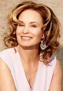 Best quotes by Jessica Lange