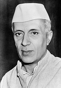 Best quotes by Jawaharlal Nehru