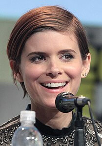 Best quotes by Kate Mara