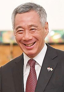 Best quotes by Lee Hsien Loong
