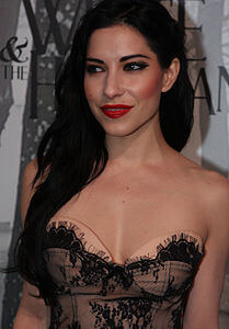 Best quotes by Lisa Origliasso