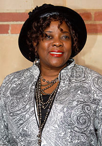 Best quotes by Loretta Devine