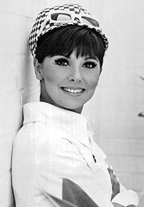 Best quotes by Marlo Thomas