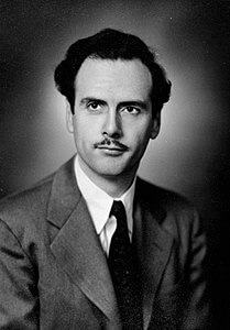 Best quotes by Marshall McLuhan