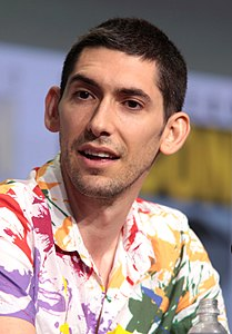 Best quotes by Max Landis