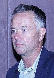 Best quotes by Michael Winterbottom