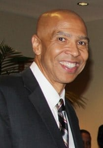 Best quotes by Mychal Thompson
