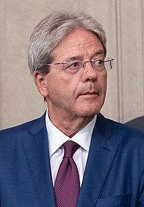 Best quotes by Paolo Gentiloni