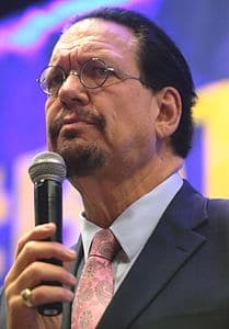 Best quotes by Penn Jillette