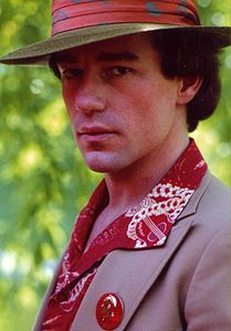 Best quotes by Phil Hartman