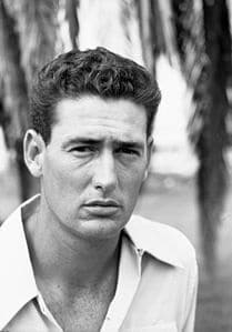 Best quotes by Ted Williams