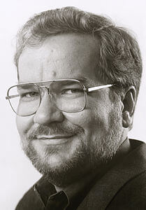 Best quotes by Phil Zimmermann
