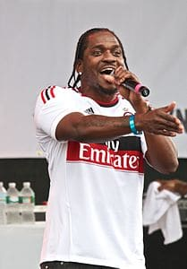Best quotes by Pusha T