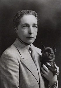 Best quotes by Radclyffe Hall