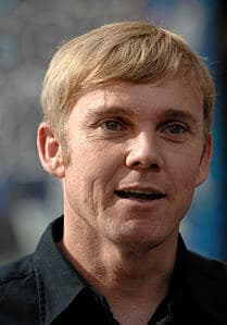Best quotes by Ricky Schroder