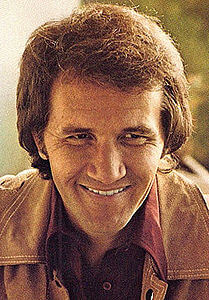 Best quotes by Roger Miller