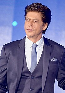 Best quotes by Shahrukh Khan