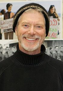 Best quotes by Stephen Lang