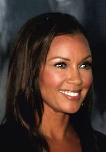 Best quotes by Vanessa L. Williams