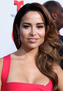 Best quotes by Zulay Henao