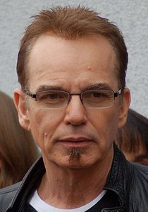 Best quotes by Billy Bob Thornton