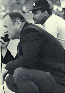 Best quotes by Bo Schembechler