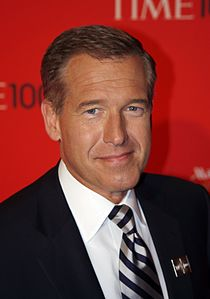 Best quotes by Brian Williams