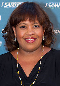 Best quotes by Chandra Wilson