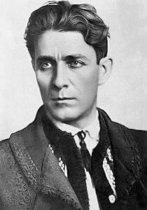 Best quotes by Corneliu Zelea Codreanu