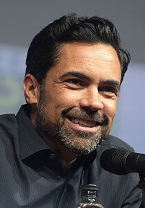 Best quotes by Danny Pino