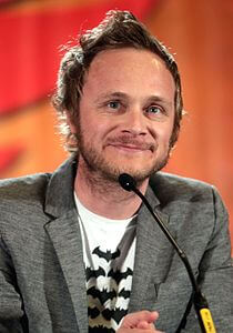 Best quotes by David Anders