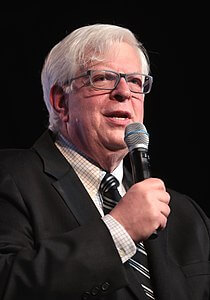 Best quotes by Dennis Prager
