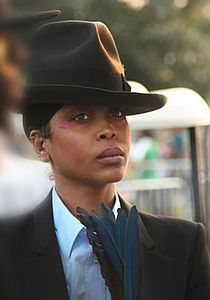 Best quotes by Erykah Badu