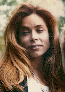 Best quotes by Faye Resnick