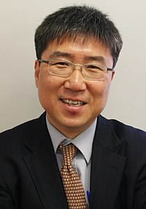 Best quotes by Ha-Joon Chang