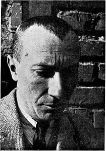 Best quotes by Hans Arp