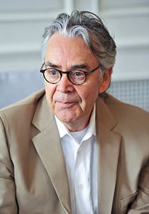 Best quotes by Howard Shore